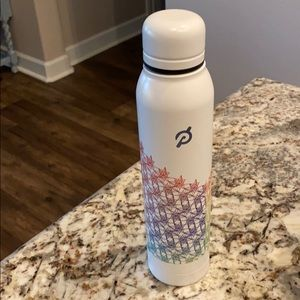Peloton Pride Water bottle